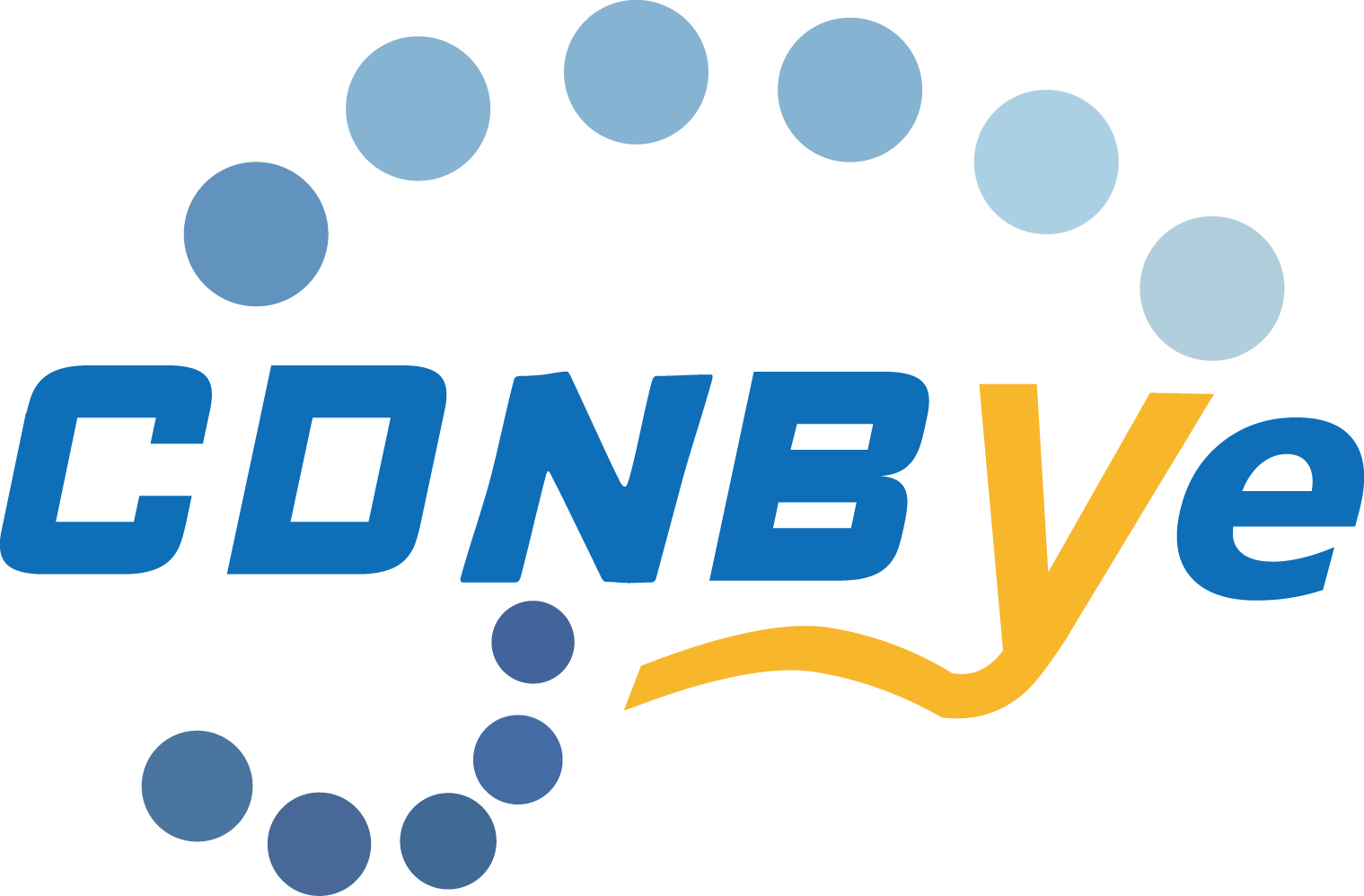 cdnbye logo